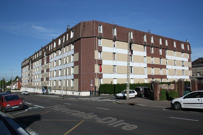 Cavée Verte parc d'or 6-2014 (2) ALG