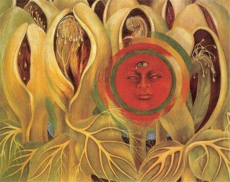 1947_le_soleil_et_la_vie