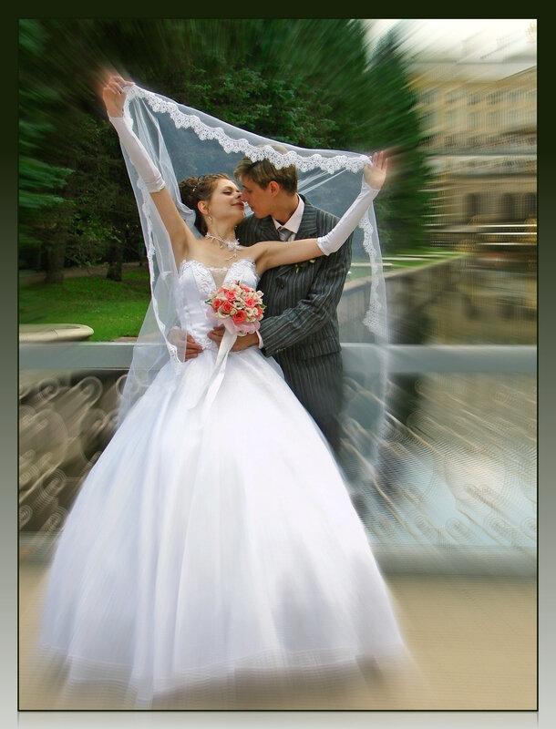 Pousser son homme au mariage grace au grand marabout sauveur KPODEGBE
