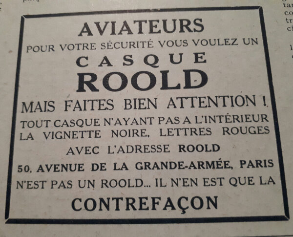roold