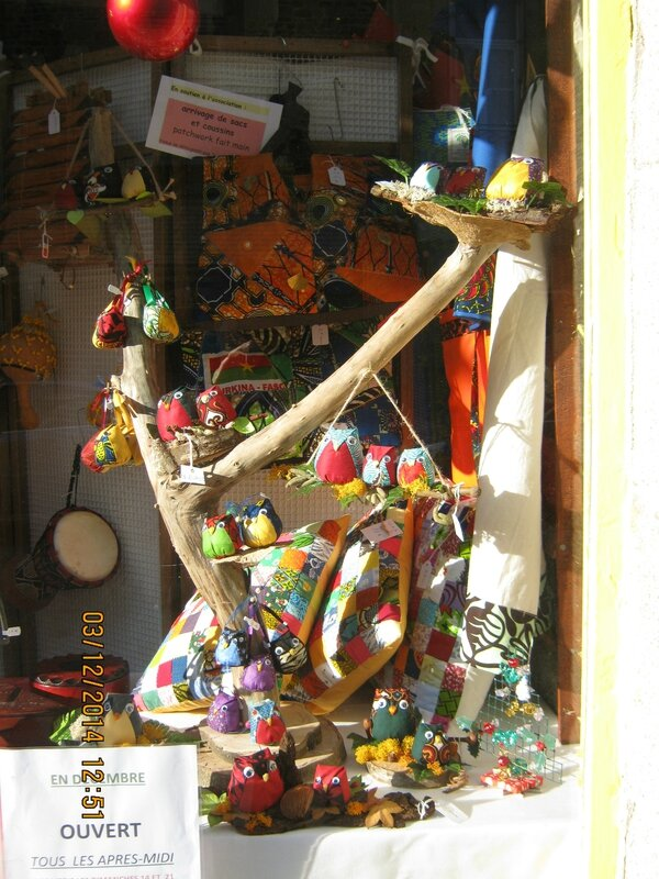 vitrine magasin 003