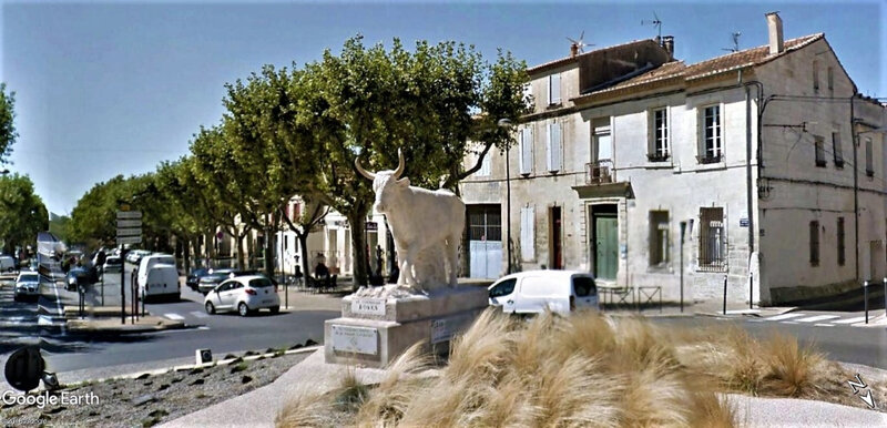 Beaucaire 1