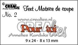 crealies-text-die-fr-pour-toi-9-x-24-8-x-13-mm-cltm02_22081_1_G