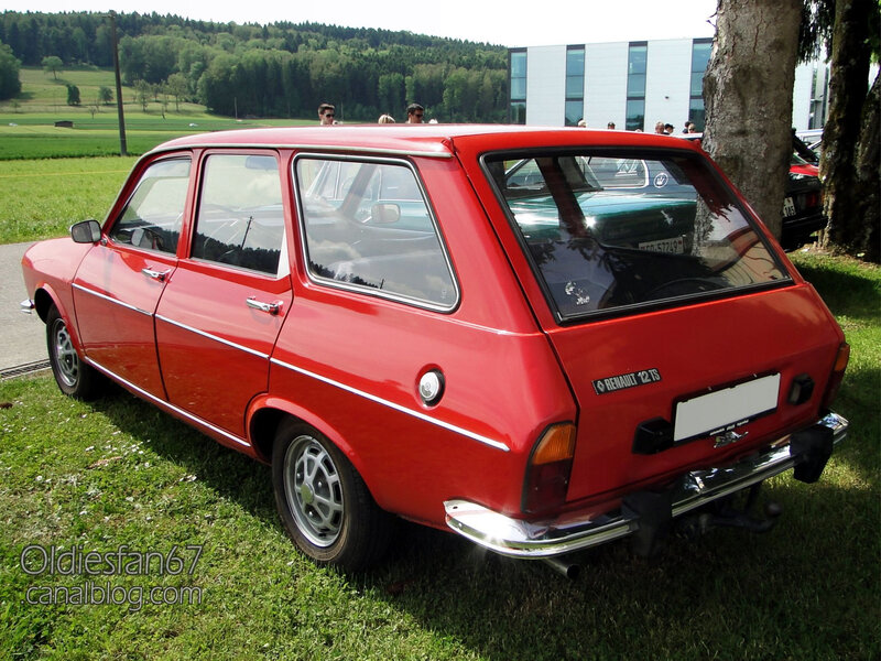 Renault 12 TS break 1974-1975-02