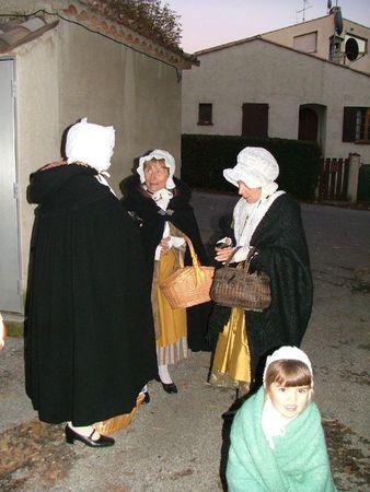 2011 11 12 St Martin de Br-mes 3