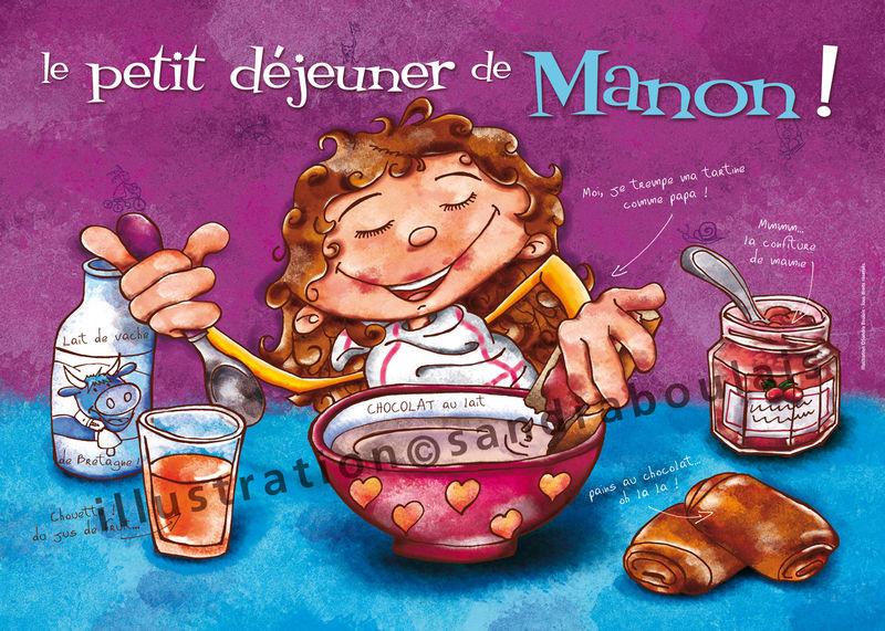 Set_Petit_dej_Manon_75dpi