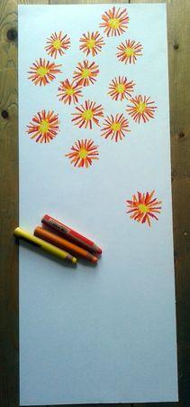 87_Fleurs_Fleurs en vase (71)
