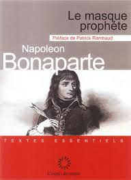 Napol_on_Bonaparte___Le_masque_proph_te