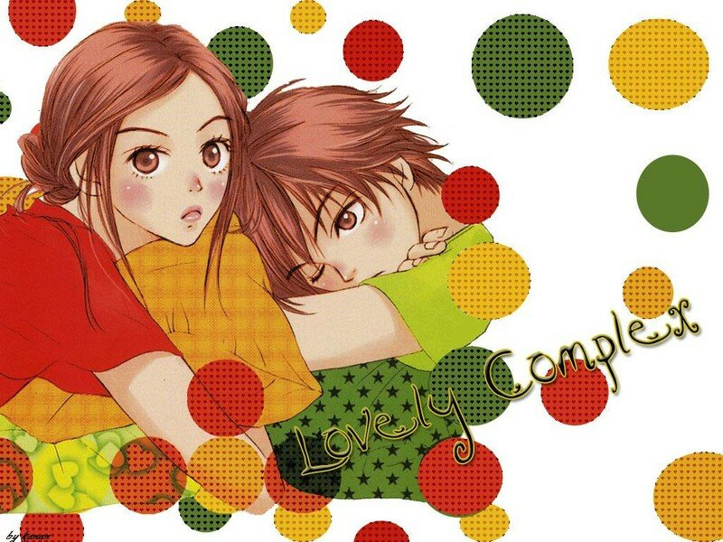 lovely_complex_26