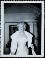 1955-01-07-MMProd-collection_frieda_hull-1a