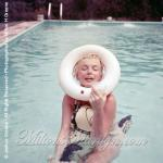 1955-connecticut-SP-Swimming_Pool-041-1-marilyn_monroe_SP_09