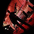 PurpleMonkeyWashingMachine-DTGFestival-2012-15