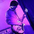 PurpleMonkeyWashingMachine-DTGFestival-2012-48