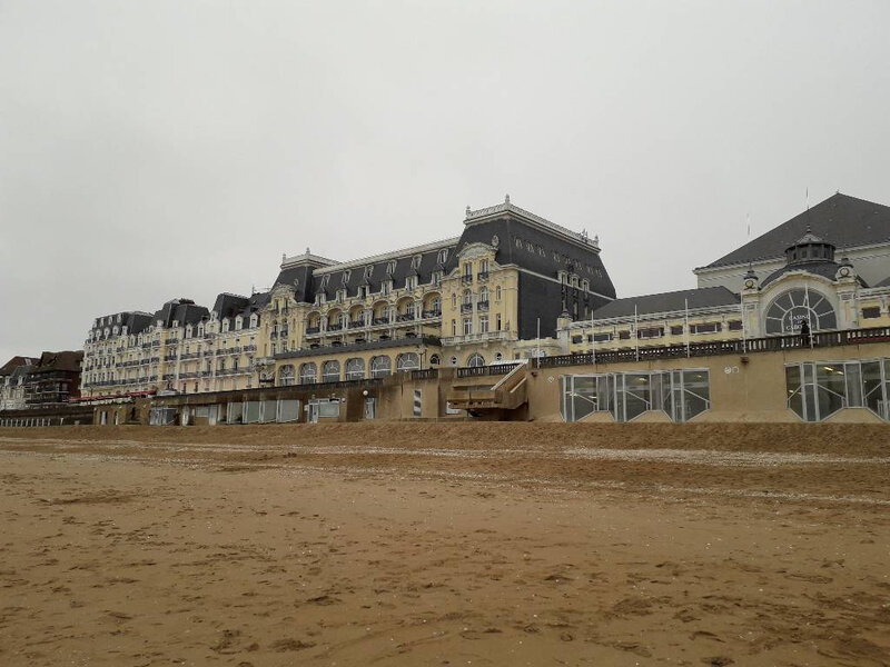 cabourg (5)