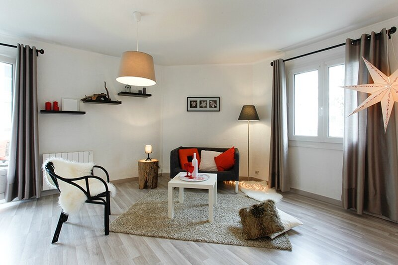 home-staging-photos-audrey-laurent-grenoble-38