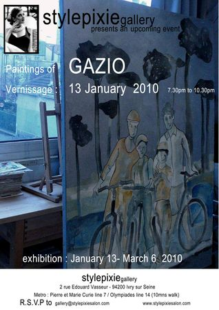 GAZIO_Upcoming_event