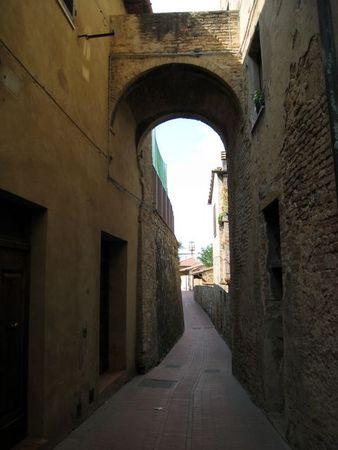 toscane__190_