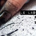 Ré-ouverture du laboratoire !