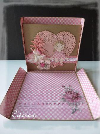 Box_Card_1