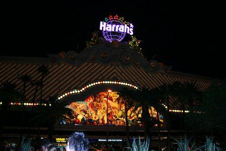 Las_Vegas_08_08_138