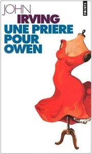 un_pri_re_pour_owen_points