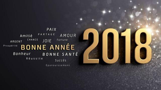 carte-bonne-annee-2018_5987334 (1)