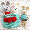 sac crochet 5