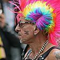 Pride2013Nantes_171