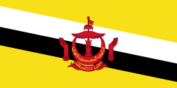 250px-Flag_of_Brunei_svg