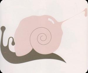 escargot7_2_