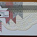 Cartes voeux 2014 (9)