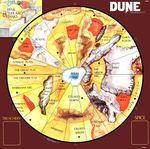 DuneBoard