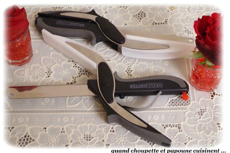 couteau-planche-7471