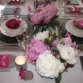 table pivoines 022