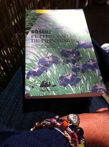 petits_contes_soseki