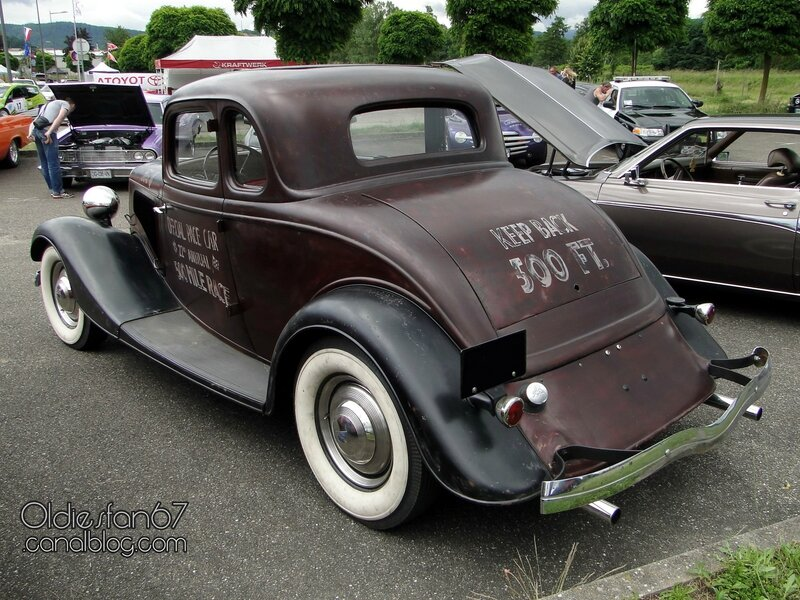 ford-5window-coupe-1934-02