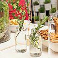 Blog Culinaire Kallitany - Tendances Apéro et décoration de table (11)