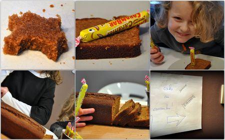 Collage_cake2