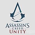 Assassin's creed 5 unity