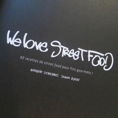 We love street food (2)