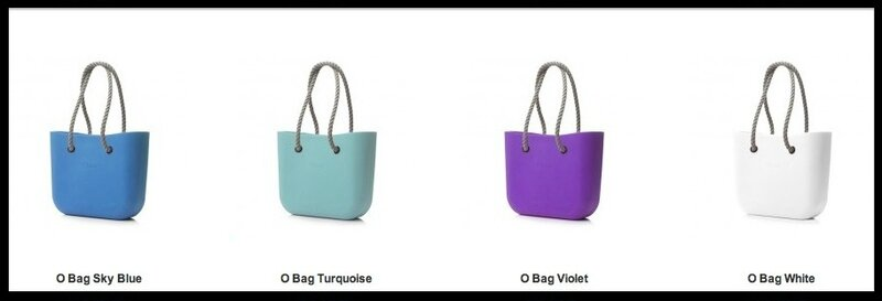 fullspot o bag sac shopping 5