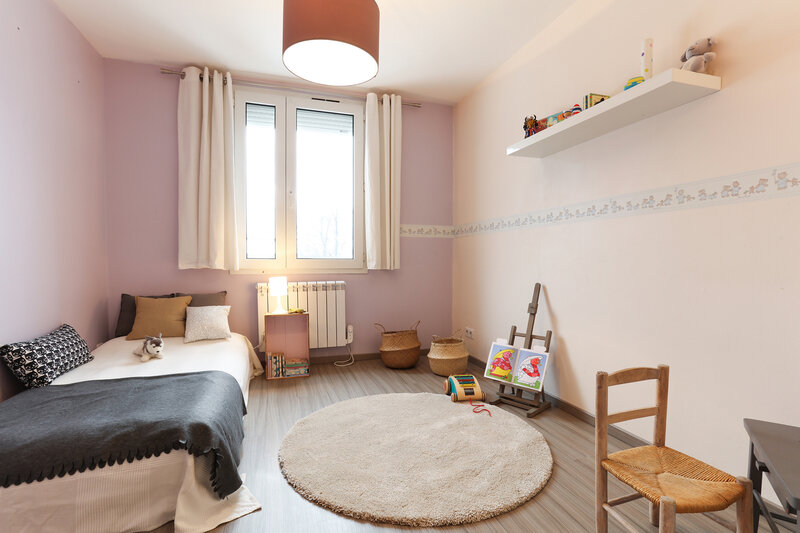 Photographe-immobilier-home-staging-grenoble-Voreppe-38-isere (12)