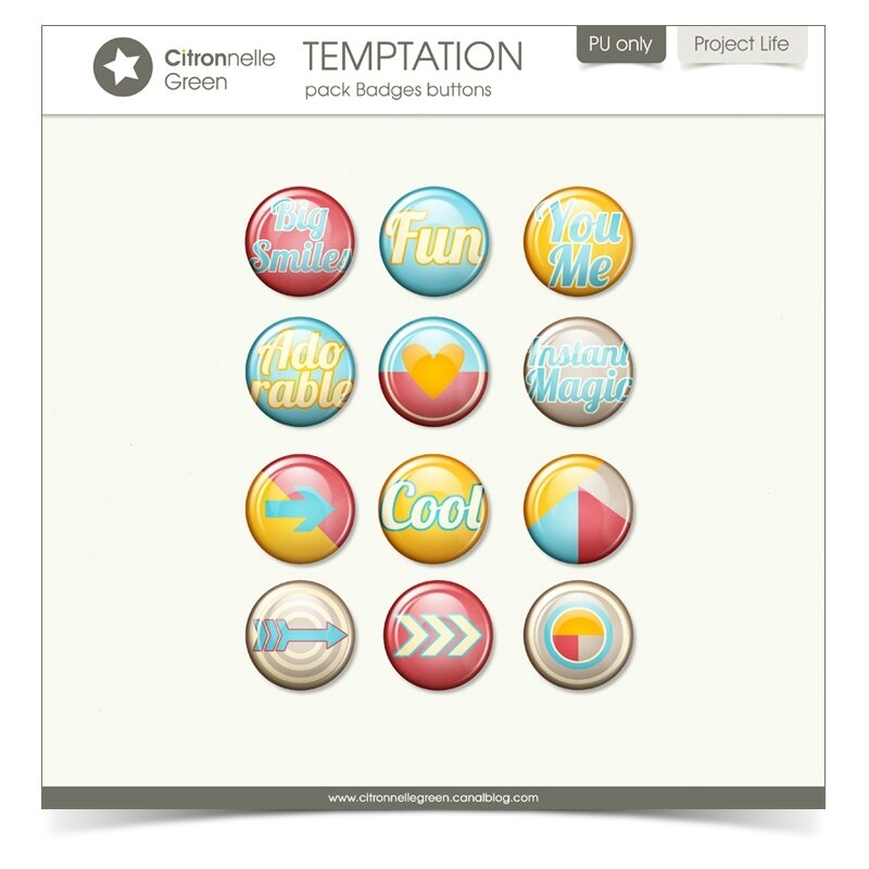 preview_citronnelle_temptation_BB_800px