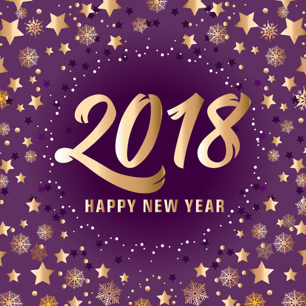 golden-happy-new-year-2018-lettering_1262-6809