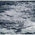 Une idee de la mer ...