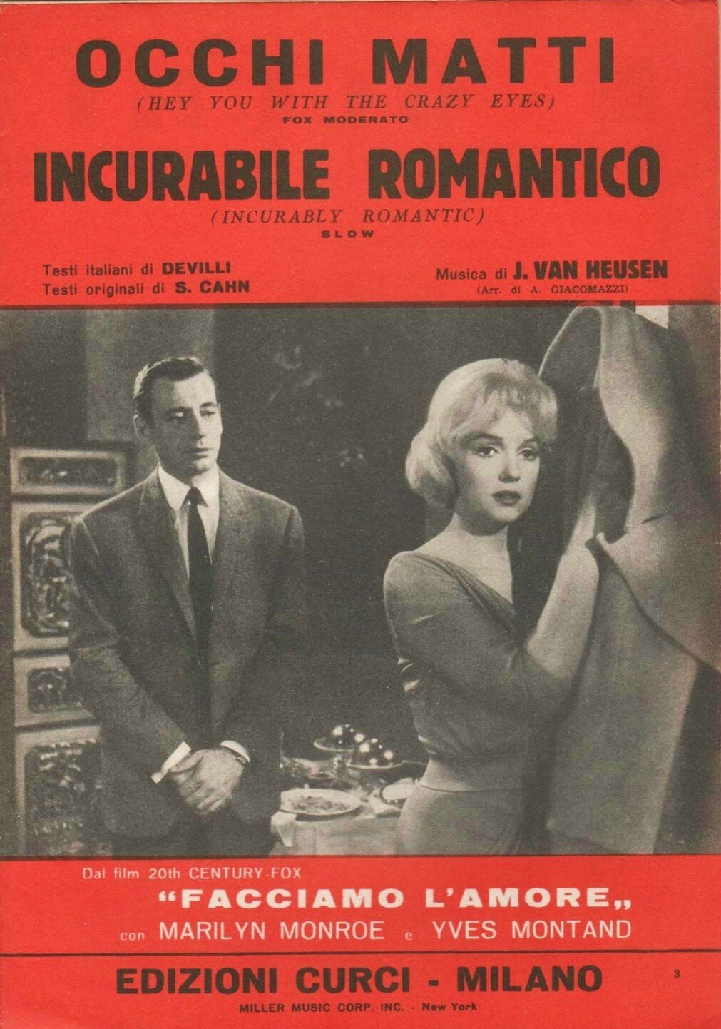 1960-edizioni_curci-italie