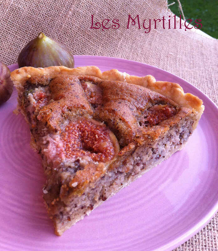 tarte figues3