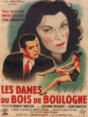 les_dames_du_bois_de_boulogne