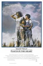 places-in-the-heart-1984-us-poster