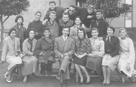 1958-2eM'